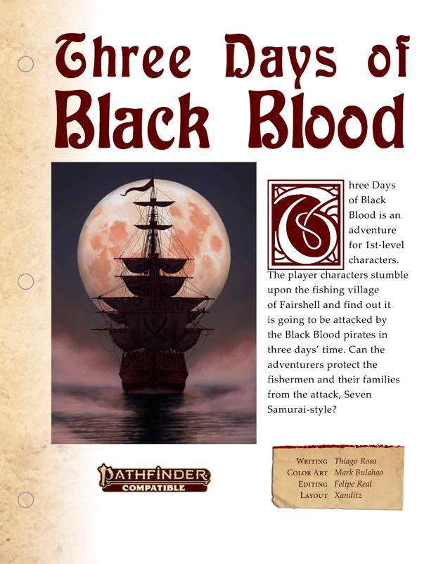 TRAILseeker2_011_Three_Days_of_Black_Blood.jpg