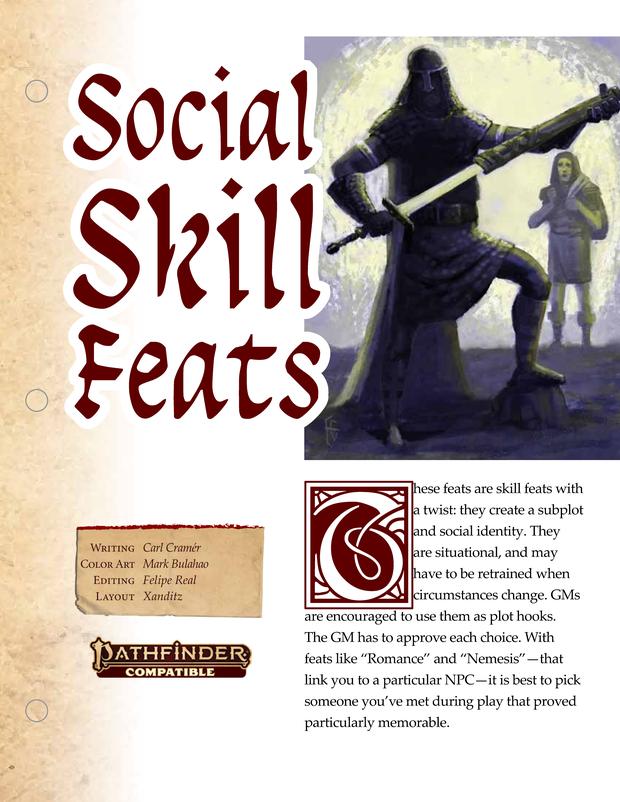 TRAILseeker2_017_Social_Skill_Feats.png