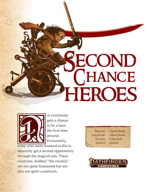 TRAILseeker2_020_Second_Chance_Heroes.png