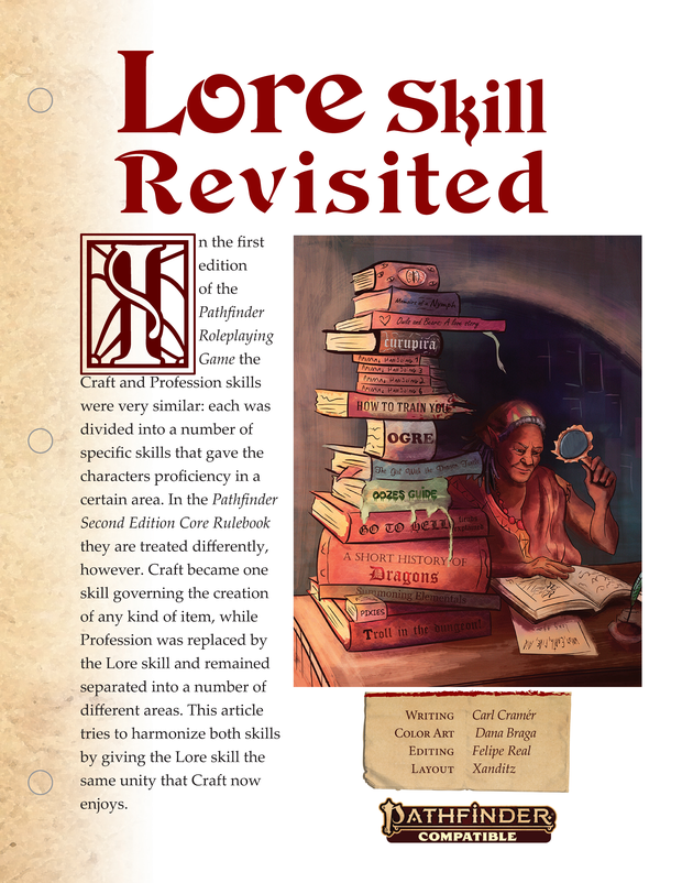 TRAILseeker2_022_Lore_Skill_Revised.png