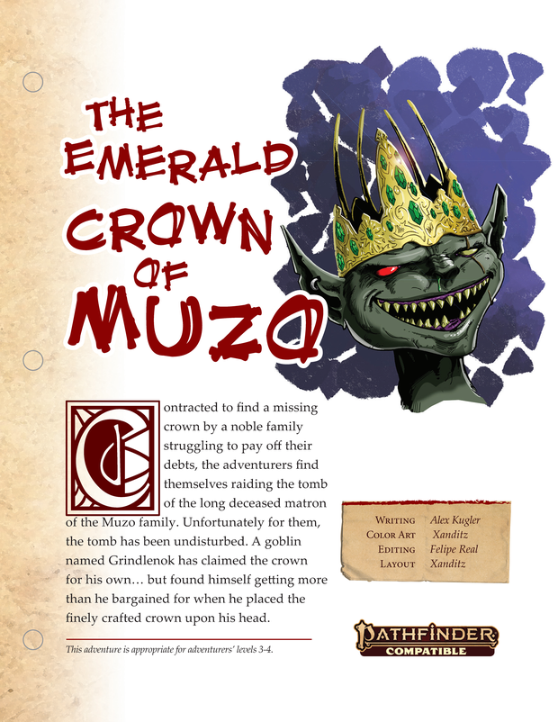 TRAILseeker2_024_The_Emerald_Crown_of_Muzo.png