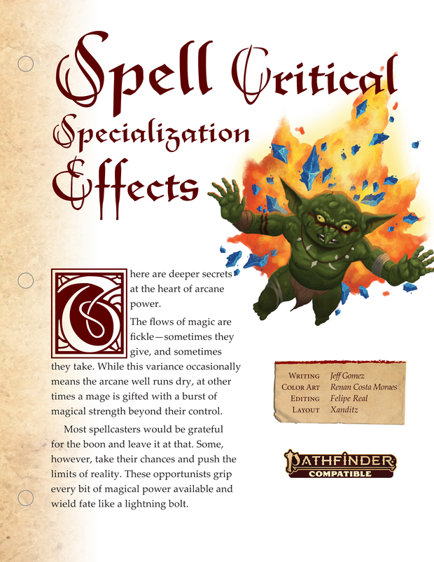 TRAILseeker2_030_Spell_Critical_Specialization_Effects.png
