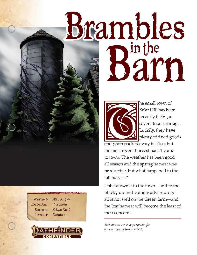 TRAILseeker2_036_Brambles_in_the_Barn.png