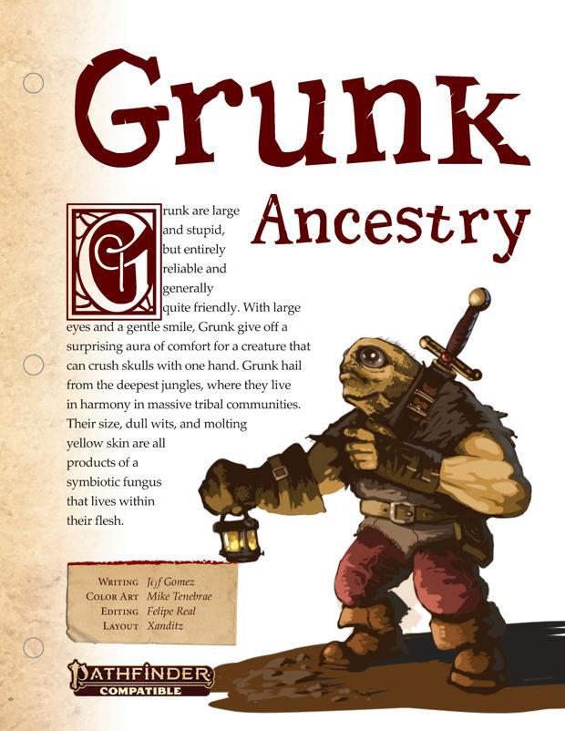 TRAILseeker_202_Grunk_Ancestry.jpg