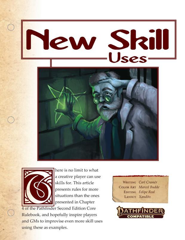 TRAILseeker_203_New_Skill_Uses.jpg