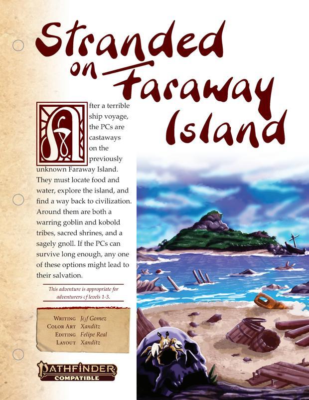 TRAILseeker_204_Stranded_on_Faraway_Island.jpg