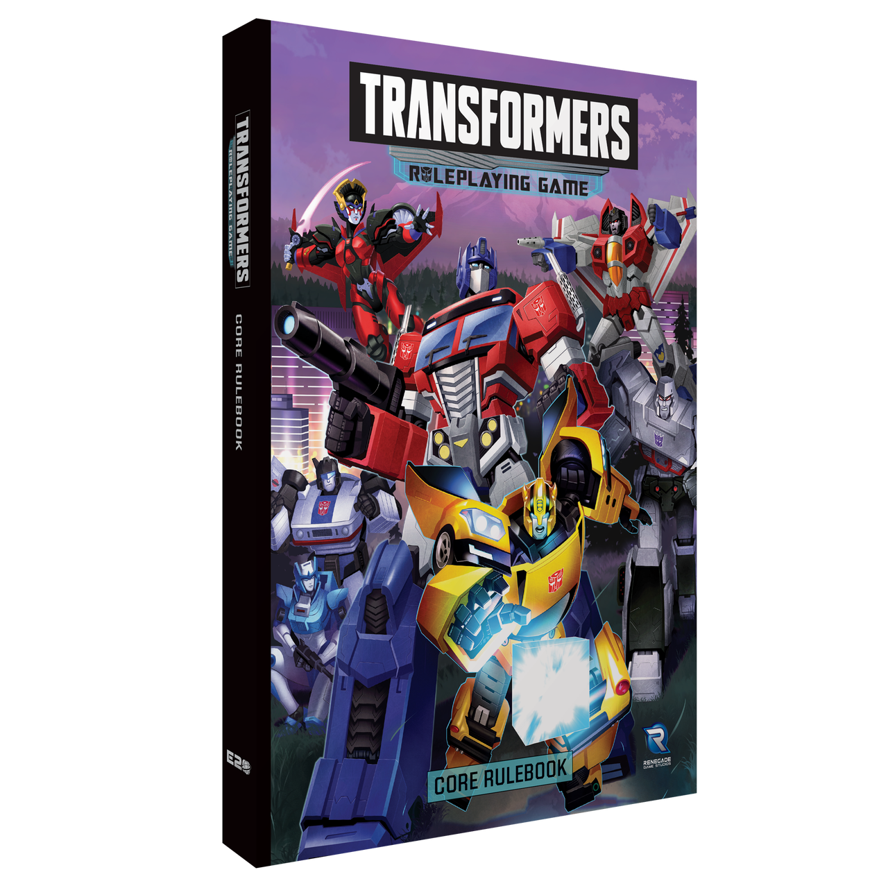 Transformers_3D_RGB_2000px__62370.1629997342.png