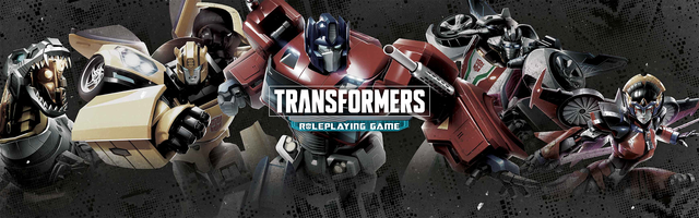 Transformers_Screen_gate_fold_outside_cover__whitetext__00719.1630003306.png