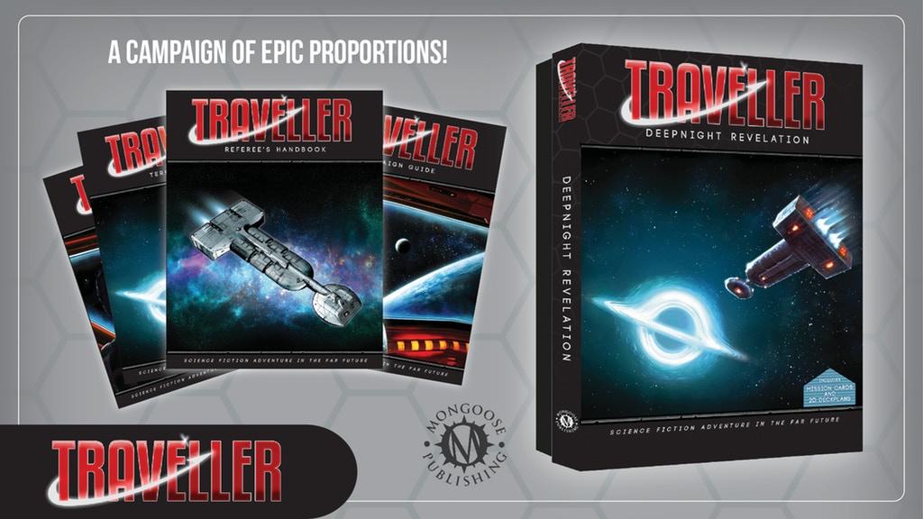 Traveller RPG- The Deepnight Revelation Campaign Box Set.jpg