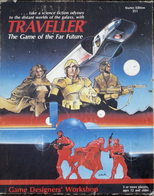 Name: traveller_starter.jpg ► Views: 1504 ► Size: 70.0 KB