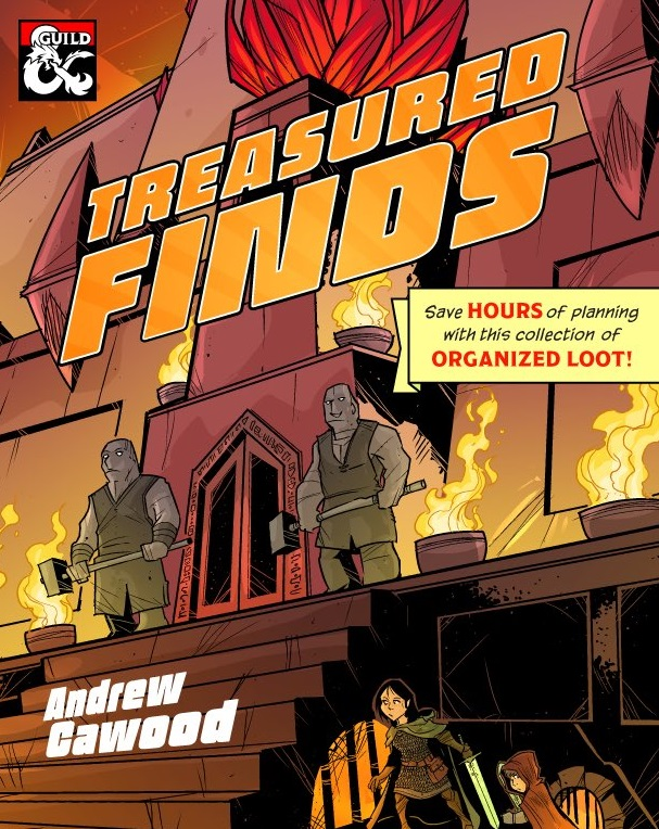Treasured Finds Cover.jpg