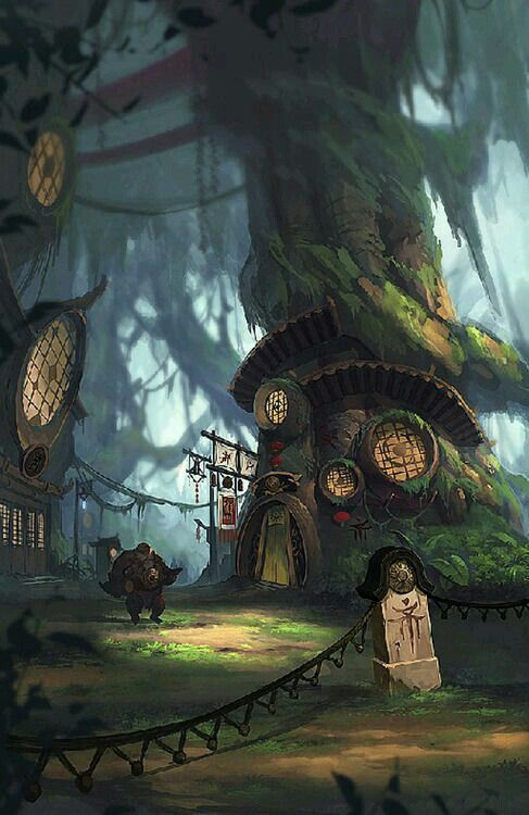 tree houses.jpg