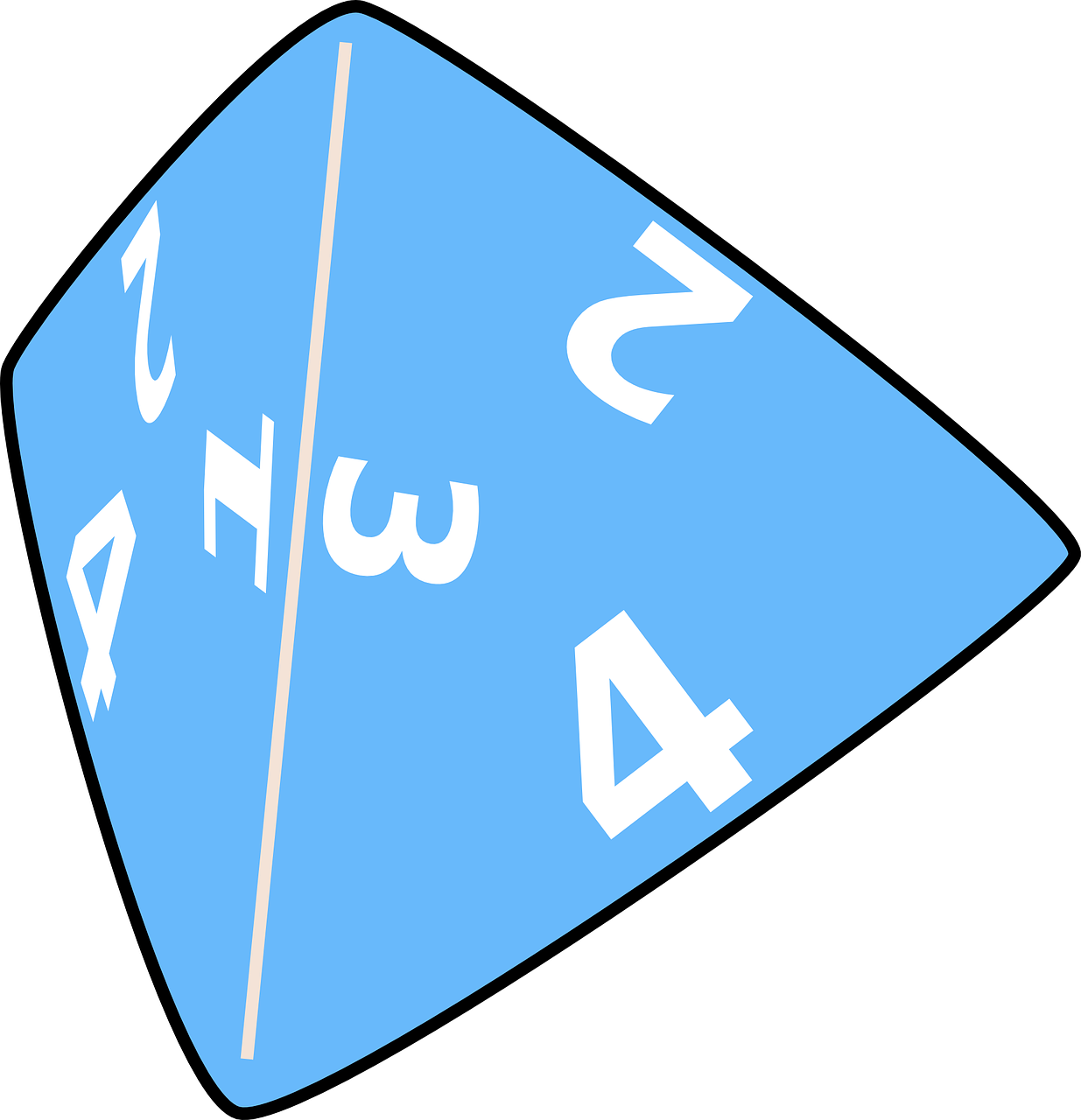 triangle-47852_1280.png