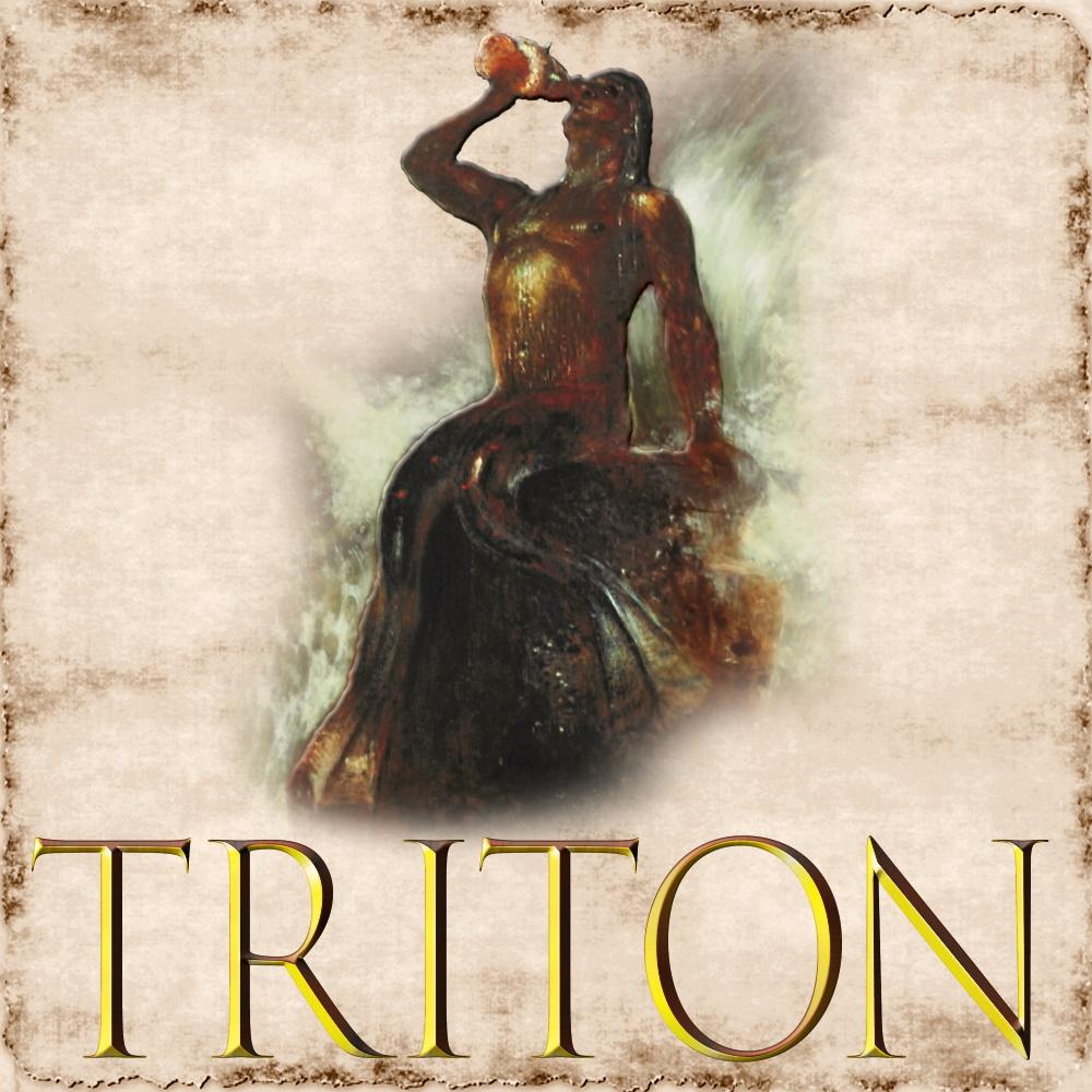 Triton DnD 5e BANNER.jpg