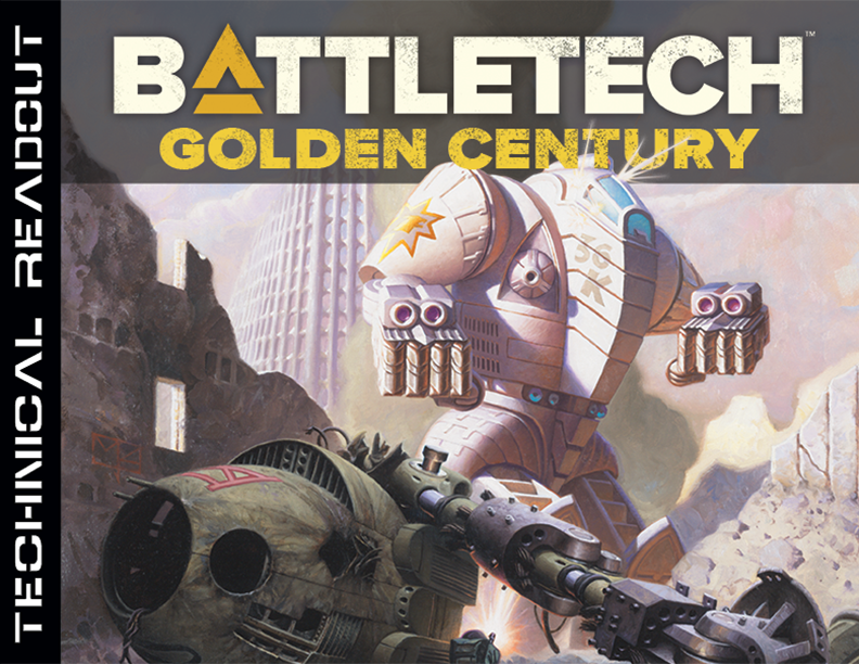 TRO-Golden-Century-display-cover-1.png
