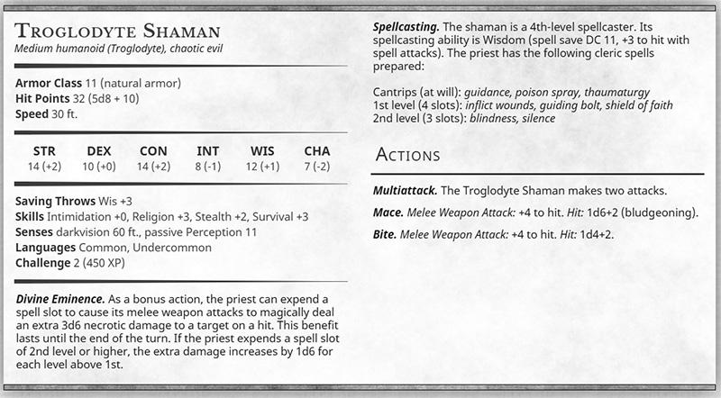 trog-shaman.jpg