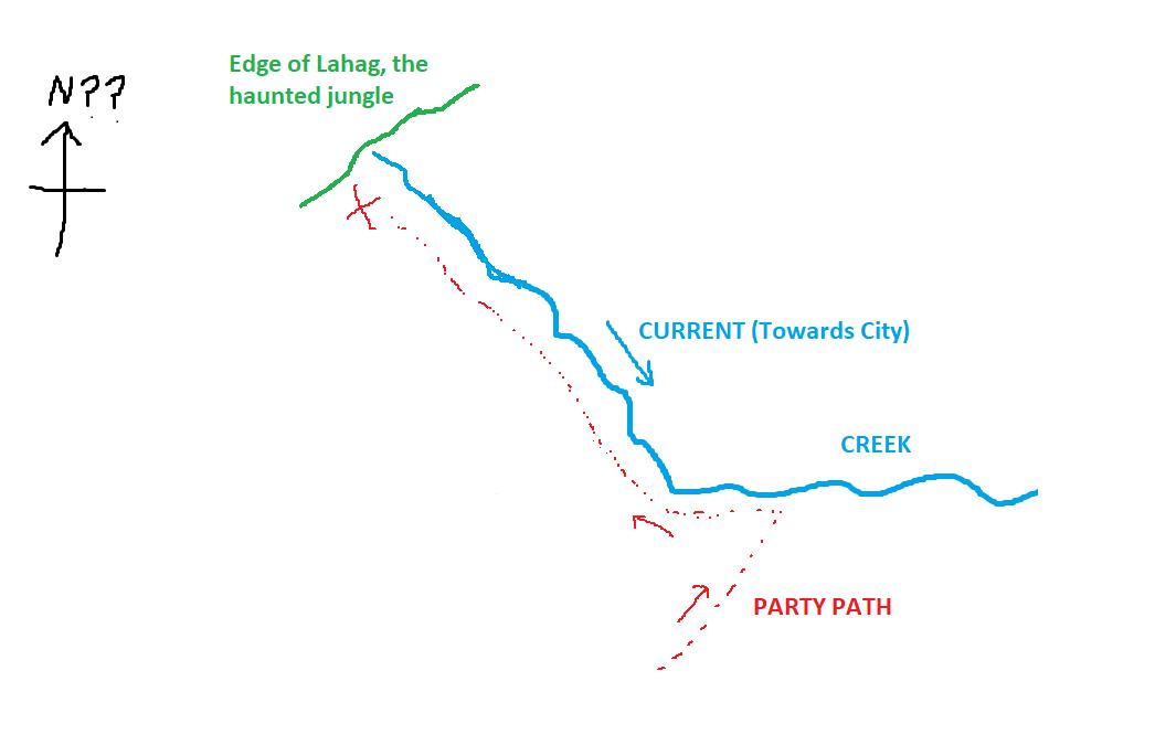 Troika Map 5b.png