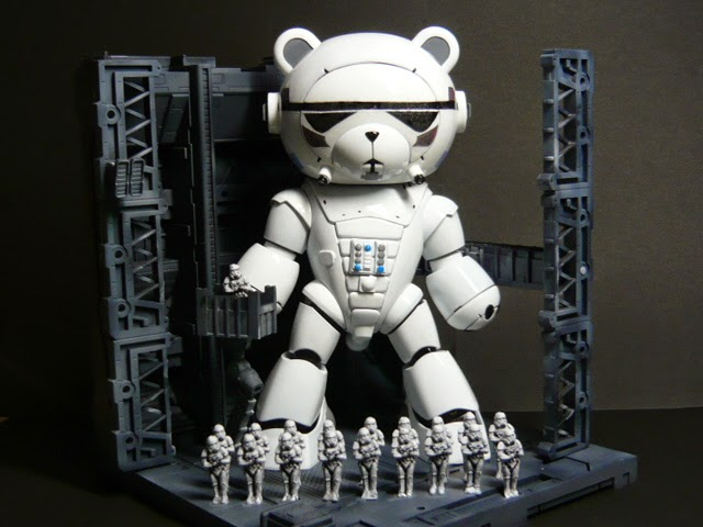 TrooperBear.jpg