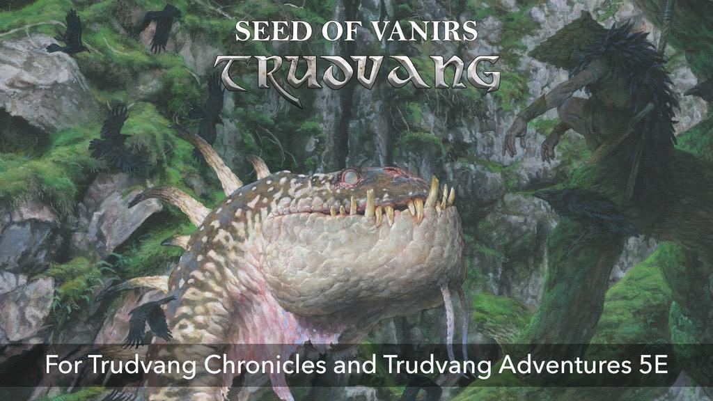 Trudvang- Seed of Vanirs.jpg