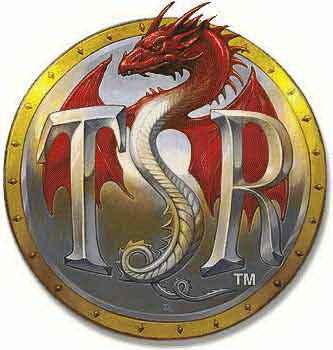 TSR.jpg