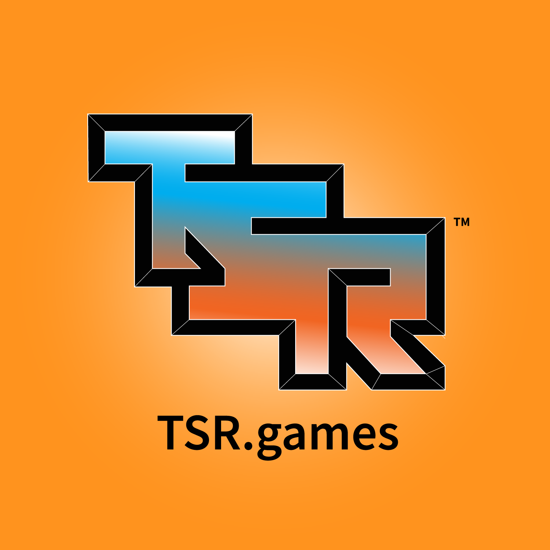 tsr2.png