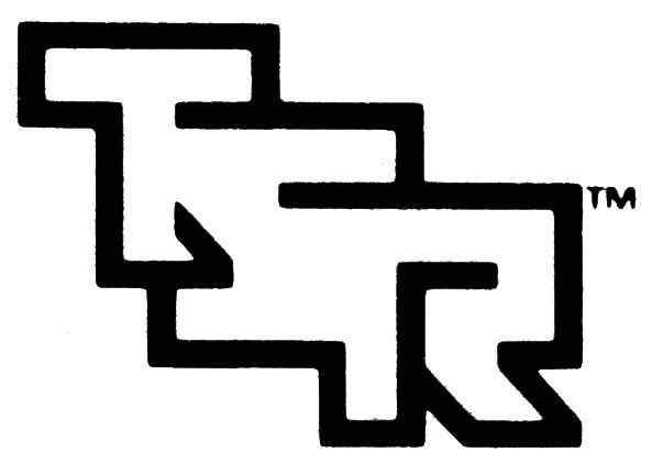 tsr_logo.png