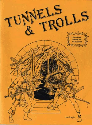 tunnels_and_trolls2_6431.png