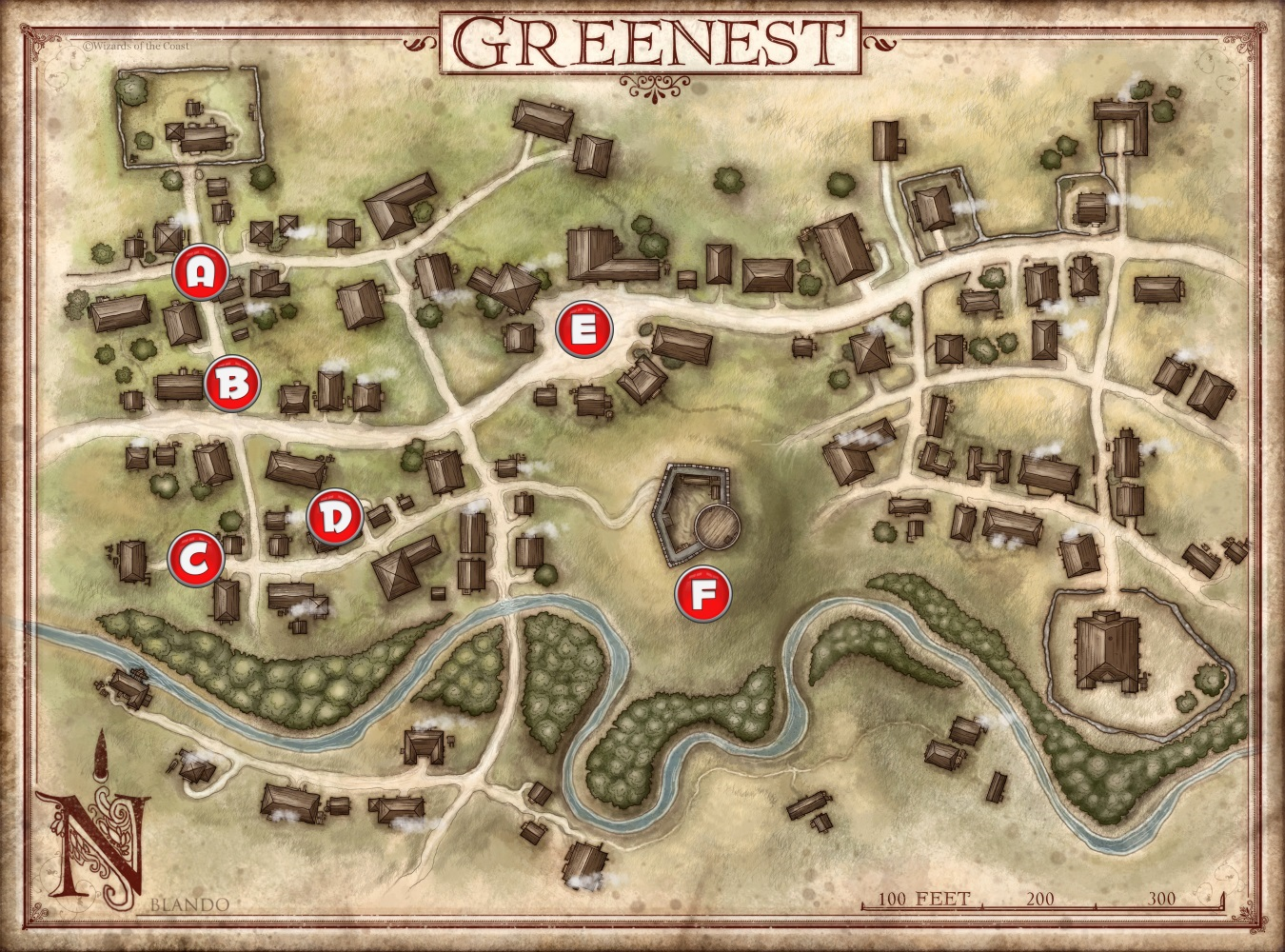 Turn 15b Greenrest 40.jpg