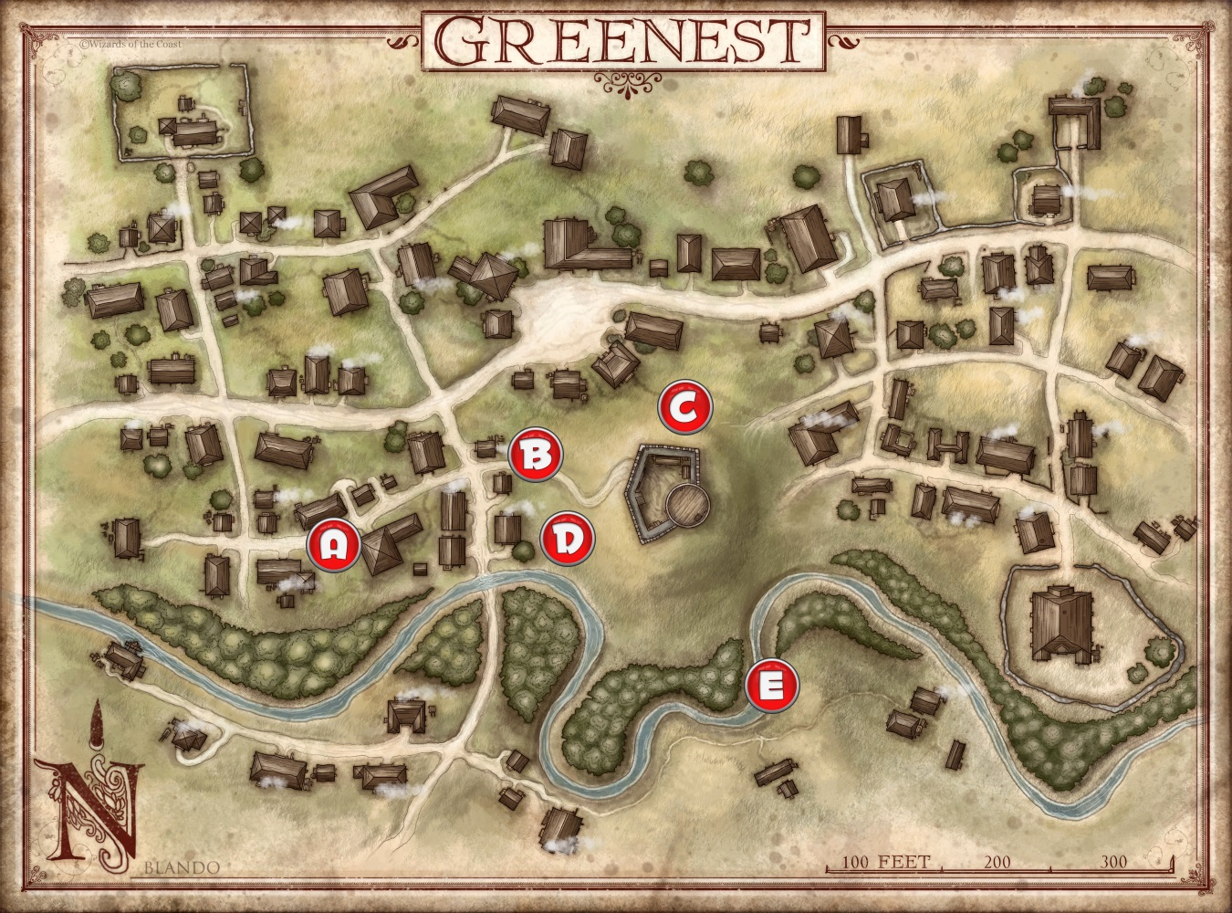 Turn 16 Greenrest 40.jpg