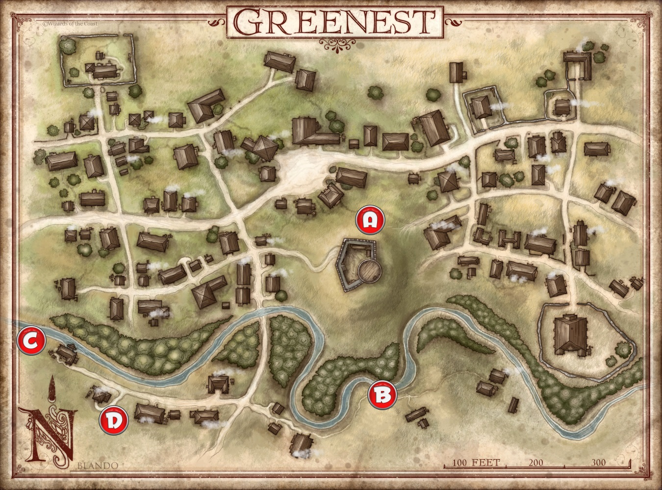 Turn 17 Greenrest 40.jpg
