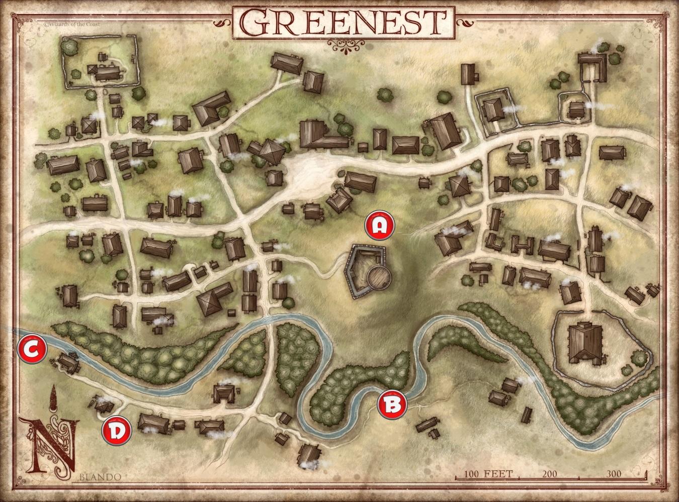 Turn 17 Greenrest 40.jpg