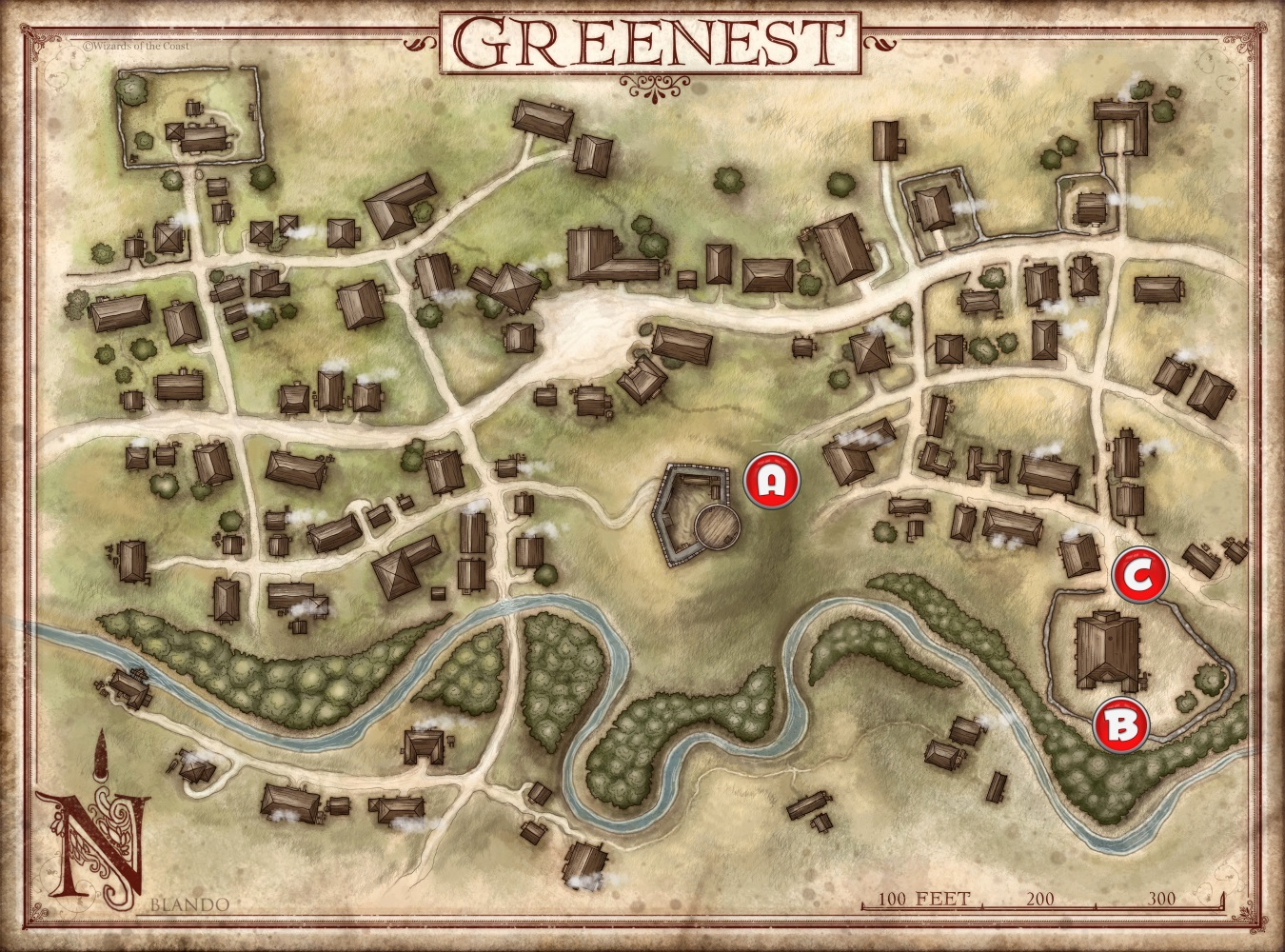 Turn 18 Greenrest 40.jpg