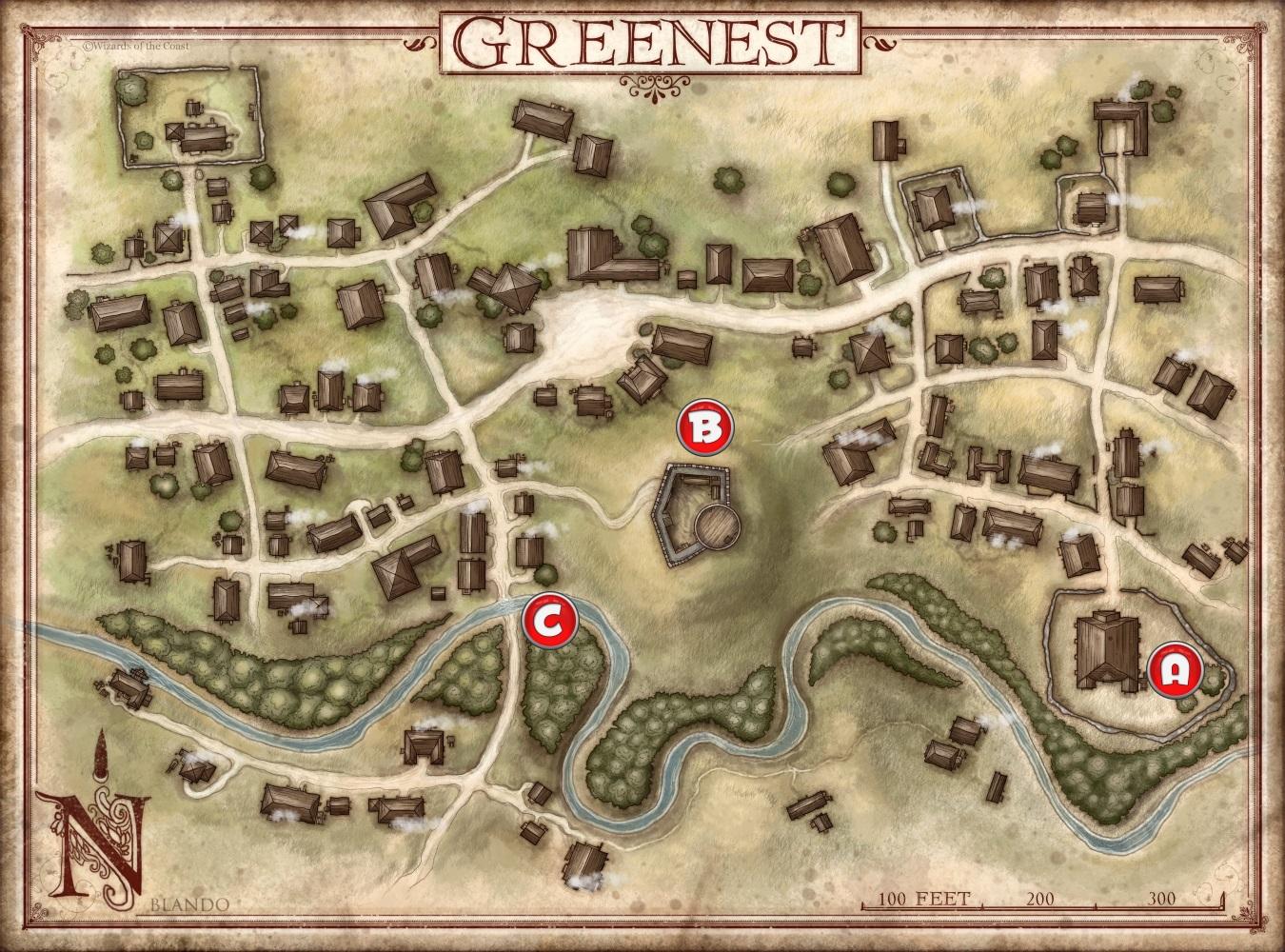 Turn 19 Greenrest 40.jpg