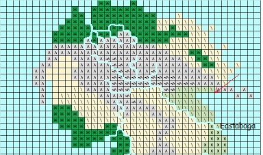 TUWmap2.jpg