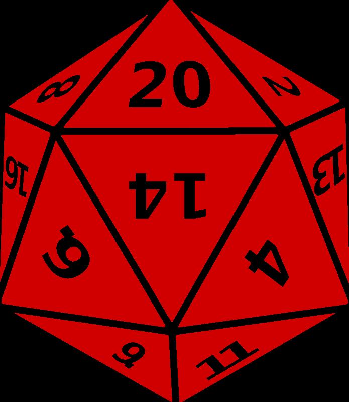 twenty_sided_dice.png