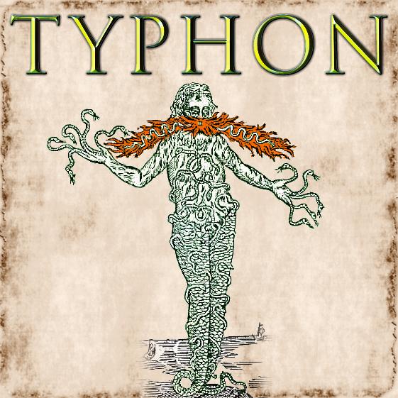 Typhon DnD 5e BANNER.jpg