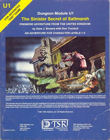 u1-the-sinister-secret-of-saltmarsh.jpg