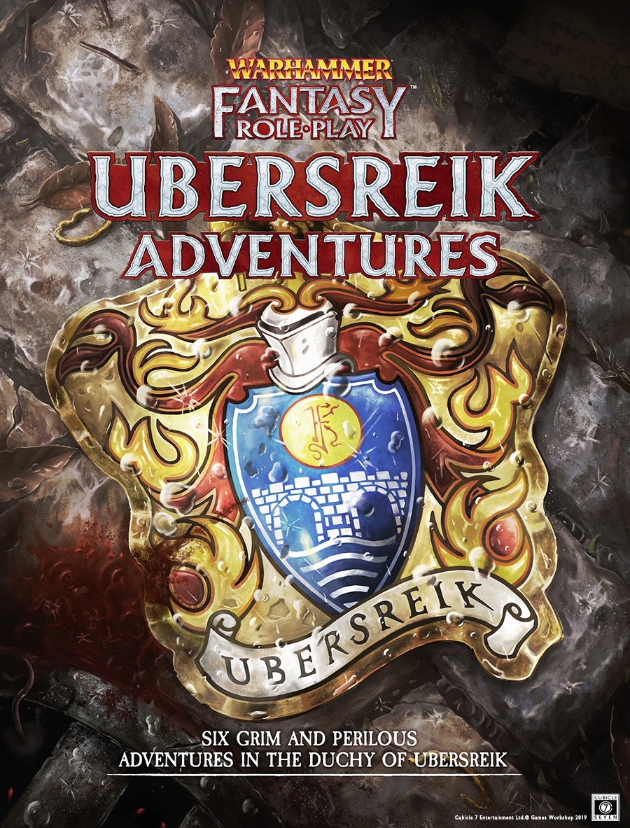 Ubersreik-Adventures-Cover-with-logo.jpg