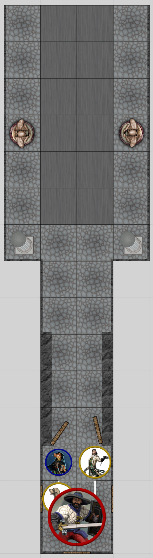 Under the Gate of Scales_Rooms One and Two.png