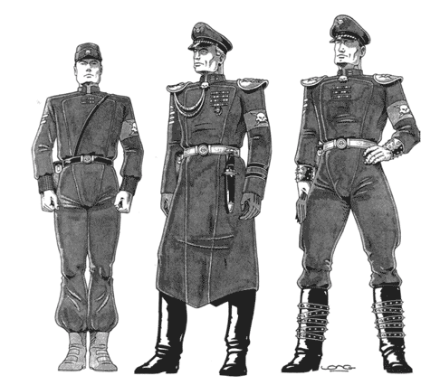uniforms.png