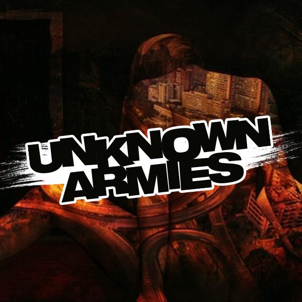 Unknown Armies.jpg