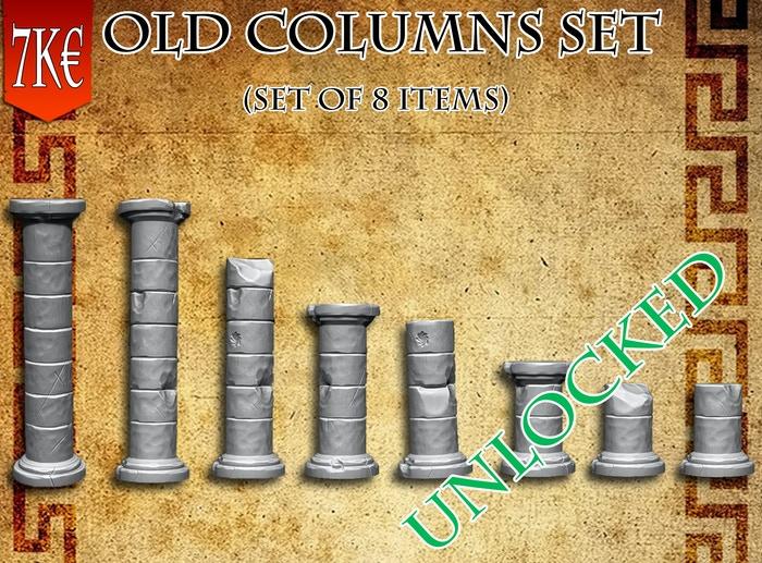 unlocked columns.jpg