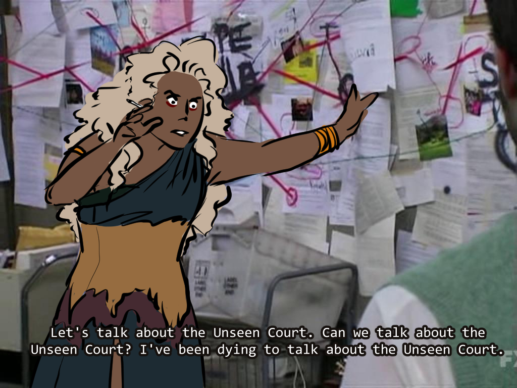unseen court.png