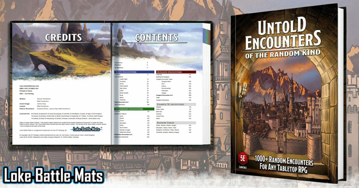 Untold-Encounters-1200x628-2.jpg