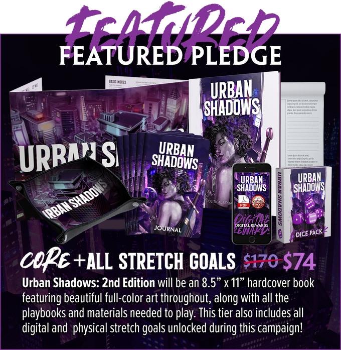 Urban Shadows- Second Edition 02.jpg