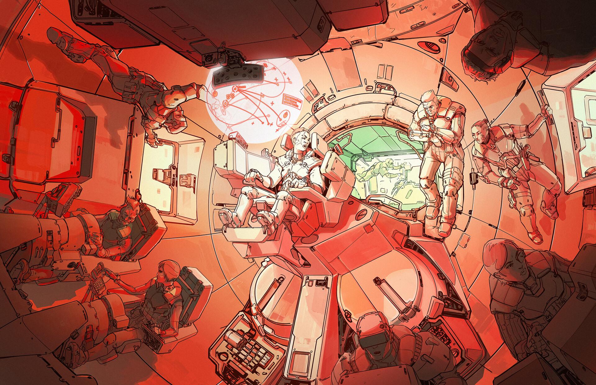 utopie-selective-cic5-final2.jpg