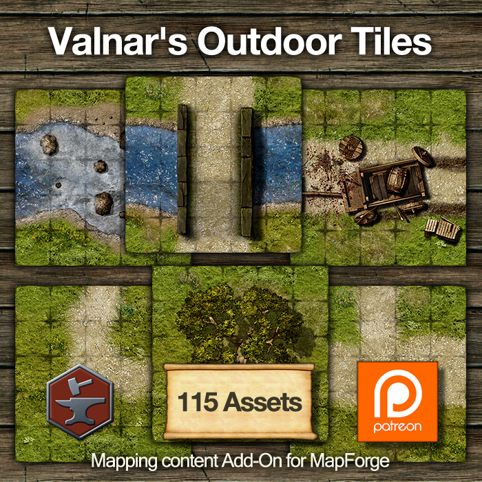 Valnars_Outdoor_Tiles_Cover.png