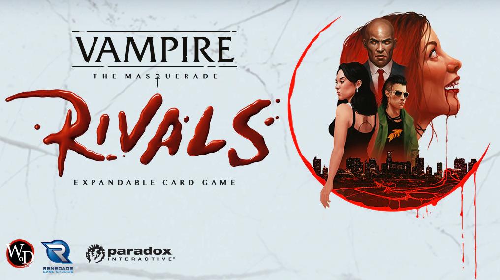 Vampire+Social+Banner.png