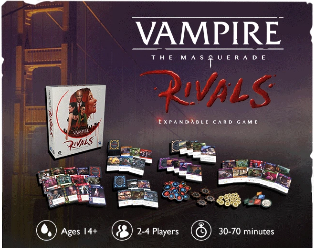 Vampire The Masquerade Rivals Expandable Card Game.png