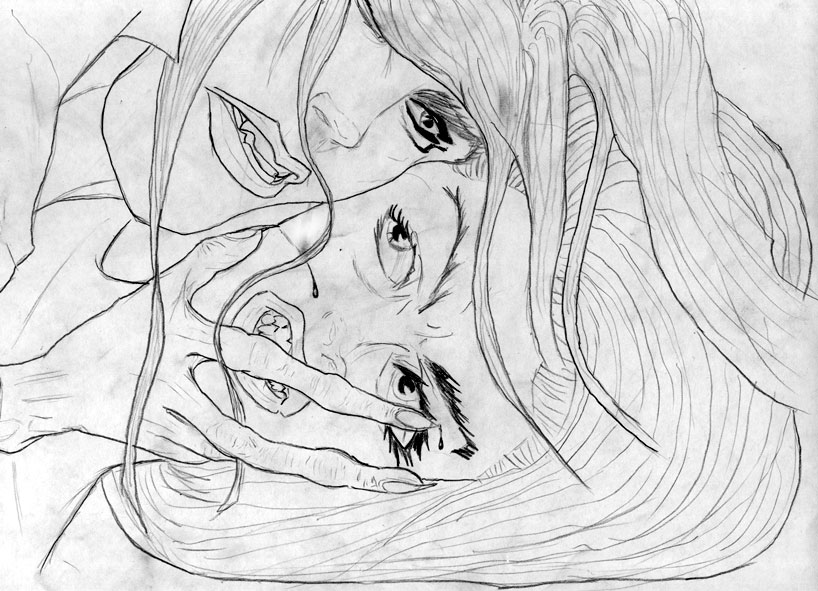 Name:  3. Flumph 1995 - Monstrous Annual Vol 2.jpeg Views: 3675 Size:  29.2 KB